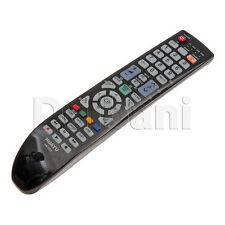 RM-D762 Universal TV Remote Control Huayu LCD TV DVD Samsung