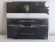 CD ALBUM Promo MURCOF Mortes BAY23CDP