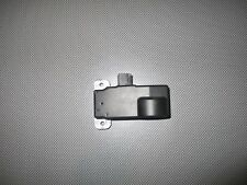 VW Passat 3C B6 Lenkradschloss elektr. 3C0905861F