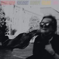 DEAFHEAVEN - ORDINARY CORRUPT HUMAN LOVE   CD NEU