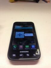 Samsung Galaxy S i500  2GB MIrror black - Verizon