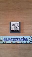 2006 FIFA WORLD CUP GERMANY  /   NINTENDO DS CARTOUCHE SEULE PAL FR