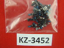 Acer Extensa 5230E Screw Original Replacement screws #KZ-3452