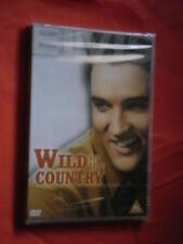DVD DA COLLEZIONE-FILM-ELVIS PRESLEY-wild in the country.DI:HOPE LANGE-SIGILLATO