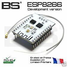 ESP201 ESP8266 module Wifi IPX TCPIP developement version ESP-201 industrial grd