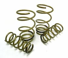 Tein SKS70-BUB00 H.TECH Lowering Springs for 2005-2009 Subaru Legacy GT 2.5L