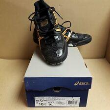 Asics Men's Gel-Blast 4  Size 10.5   E112N