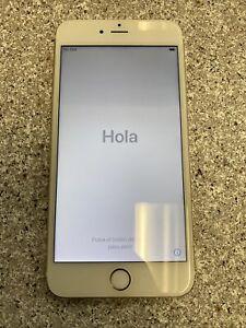 iPhone 6s Plus Cricket (GSM)