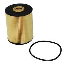 T4 Oil Filter, AES 2.8 VR6, Petrol, Genuine VW, T4 96-00, T5 05/07-05/08 3.2 BDL