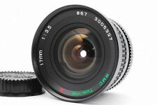 Tokina SLR Camera Lens for Pentax