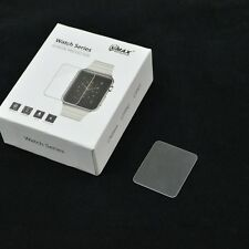 Apple Watch Tempered Glass Screen Protector for 38mm