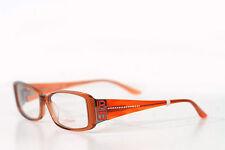 """Laura Biagiotti Eyeglasses Woman Occhiali Da Vista Donna """"LB 80931 N63 """""""