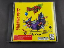 BrainDead 13 PC 1995