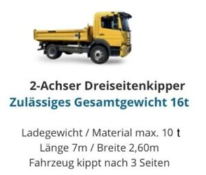 MUTTERBODEN, RASENBODEN PAUSCHALPREIS 6-10t  Lieferung Berlin und Brandenburg