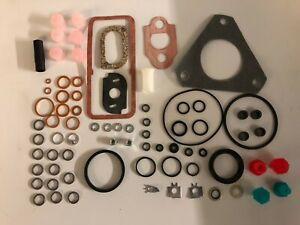 CAV , Lucas , DPA Diesel Injection Pump Repair Gasket Kit /Seal Kit , 7135-110