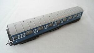 HORNBY R422 LMS CORONATION SCOT COMPOSITE '1070' 1st CLASS UNBOXED VERY GOOD