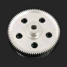 Steel 18024 -1 Gear Reduce (87T) Fit RC HSP 1/10 4WD Electric Rock Crawler 94180