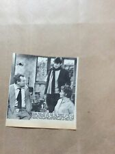 H1-1 ephemera 1967 picture play it's your move itv colin blakeley avis bunnage