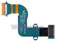 Pantalla Flex Cable LCD Conector Display Screen Samsung Galaxy Tab 2 7.0