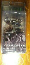 Neca Aliens Defiance Xenomorph Figure Authentic bought at toysrus