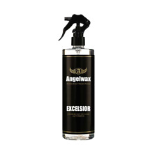 Angelwax Excelsior 500ml