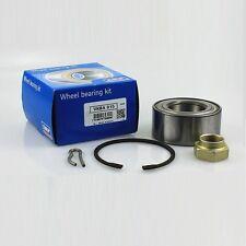 SKF Radlager vorne Peugeot 205 206 +CC 305 306 309 405 406 Partner