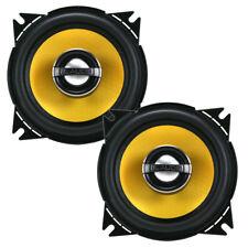 "JL Audio C1-400x C1 Series 4"" 2-Way Coaxial Car Audio Speakers Coax New"