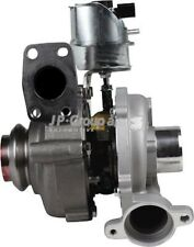 JP GROUP Abgas-Turbo-Lader Turbolader Aufladung / ohne Pfand JP GROUP 4117400500