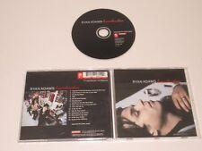 RYAN ADAMS/HEARTBREAKER(COOKING VINYLE COOKCD 205) CD ALBUM