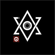 MERCIFUL NUNS Black Halo EP LIMITED CD Digipack 2019