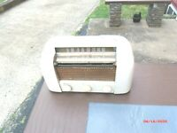 """REDUCED""  1947 RCA Victor Standard Short Wave (AM) Radio   ""WORKS"""
