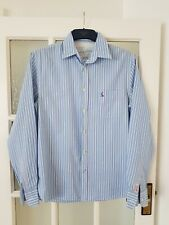 JOULES casual shirt size S