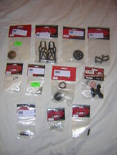 New ListingRedcat Racing Radio Control Car Parts Mixed Lot For Several Models, Lot 4