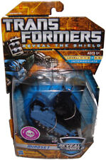 Transformers Reveal the Shield Mindset Deluxe Action Figure MIB RTS Hasbro Toy