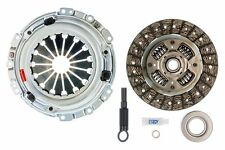 EXEDY STAGE 1 ONE CLUTCH KIT FOR NISSAN 240SX SILVIA SR20 SR20DET TURBO S13 S14