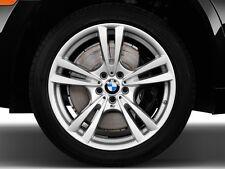GENUINE x 4 - BMW 68.5mm Wheel Rim Centre cap caps part# 36136783536 Perfect Fit