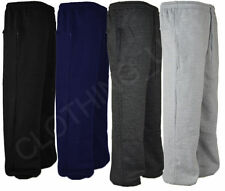 Unbranded Joggers Big & Tall Trousers for Men