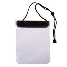 Waterproof Bag Case Phone Large Pouch Holder Swimming Waterproof Dry Bag *DC