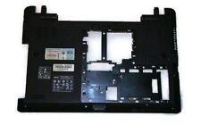 Acer Aspire 5810T Bottom Base 60.4CR19.002