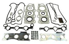 Engine Cylinder Head Gasket Set-DOHC, 24 Valves ITM fits 1992 Mazda 929 3.0L-V6
