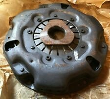 Borg & Beck HE2844 Clutch Cover Rover Group 1800