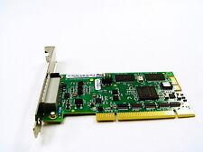 Woodhead Molex DN4-PCI Interface Card