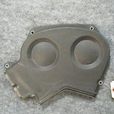 Upper Genuine Hyundai 21360-39501 Timing Belt Cover Assembly