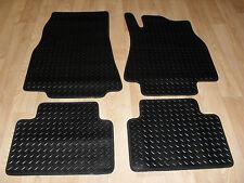 Mercedes Benz Car Carpets Floor Mats For Mercedes Benz B Class Ebay