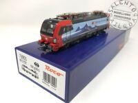 ROCO 73955 locomotiva elettrica SBB Cargo 193 478-5 1/87