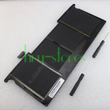 "NEW A1406 A1495 Battery for Apple MacBook Air 11"" A1370 mid-2011 A1465 2012 2013"