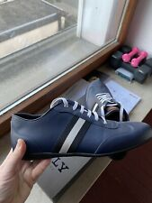Bally Sneakers Blau nur Einmal getragen EU 12 Gr. 45
