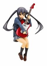 ALTER K-ON! AZUSA NAKANO 1/8 PVC Figure NEW from Japan F/S
