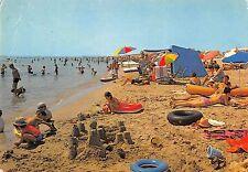 BT9024 Vias Farinette Plage les joies de la plage       France 1 2 3