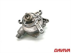 2004 Volvo XC90 D5 AWD Diesel 120kW (163HP) (02-14) Brake Vacuum Pump 08699237